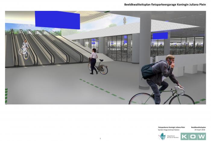 20160316-bkp-fietsparkeren-kjplein_page_1